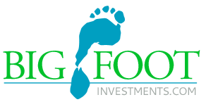 BigFoot Investments